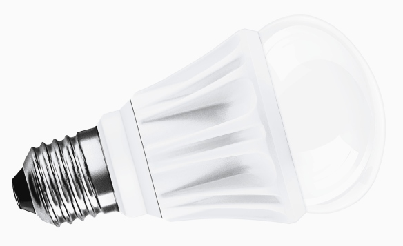 Osram-A 60-Advanced neu