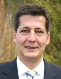 Thomas Loruenser