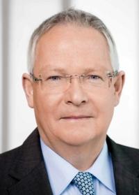 Wolfgang Dehen