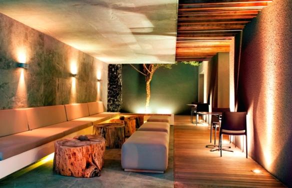 OSRAM Soleriq S13-Lounge