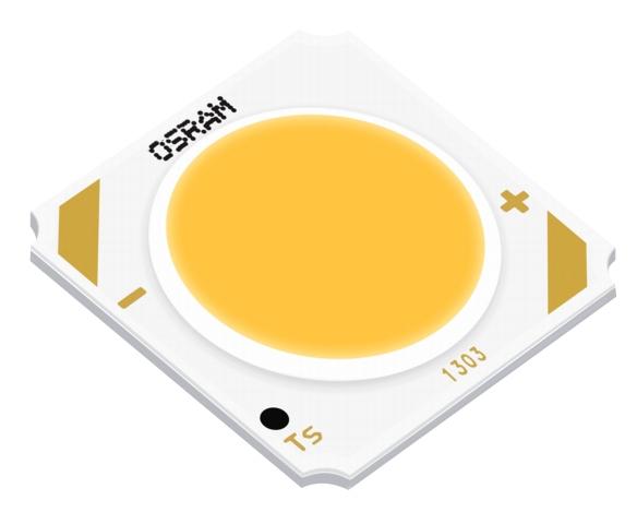 OSRAM Soleriq S13-Modul