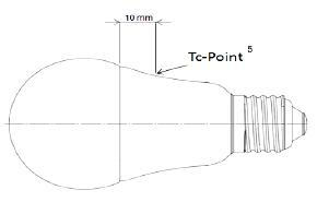 Osram-A40-6W-TC-Punkt