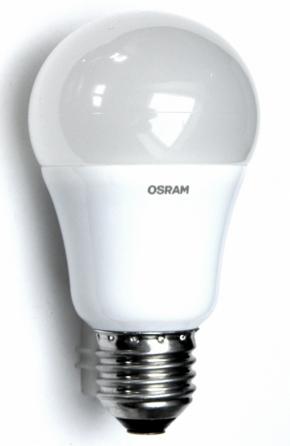 Osram-A40-6W-aus