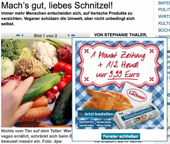 http://fastvoice.net/2012/10/17/neues-eu-energie-label-auch-fur-led-beleuchtung/
