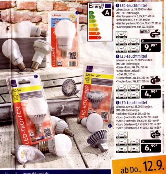 ALDI-LED-Lampen-09-13-klein