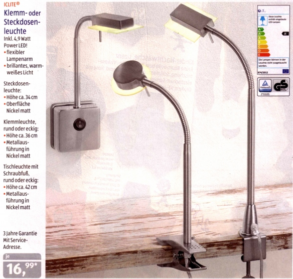 ALDI-LED-Leuchten_09-13