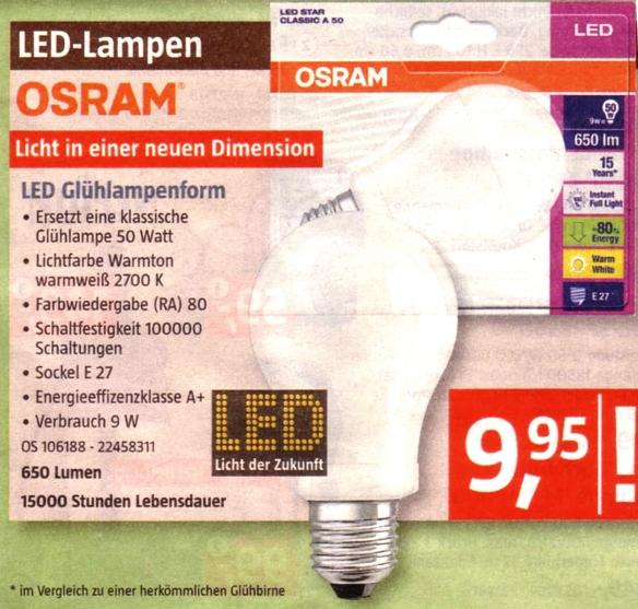 Bauhaus-09-13-Osram-A50