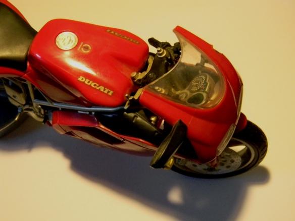 LEDON-5W-Globe-RA80-Farbtreue