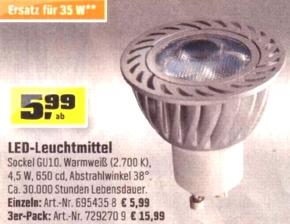 OBI-LED-Spot11_12-klein