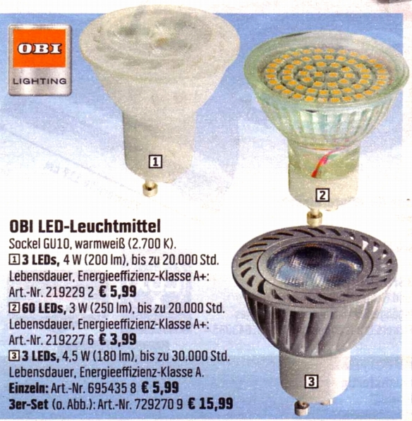 Led Lampen Obi Led Lampen Led Verlichting Shop Led Lampen Review Ebooks  Floalt Led Light Panel