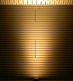 BenQ-MR16-Abstrahlbild
