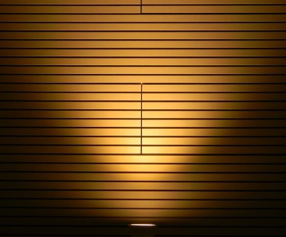 Bioledex-GU10-6W-Abstrahlbild