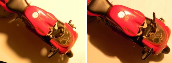 Farbtreue-LEDON-10W-Gluehlampe