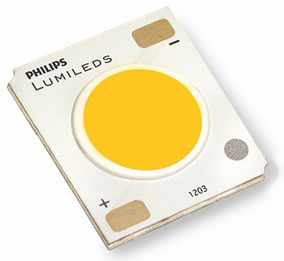 Lumileds-COB-1203