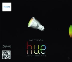 HUE_GU10_BOX