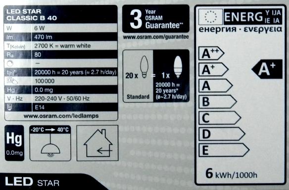 Osram-B40-6W-Packung2