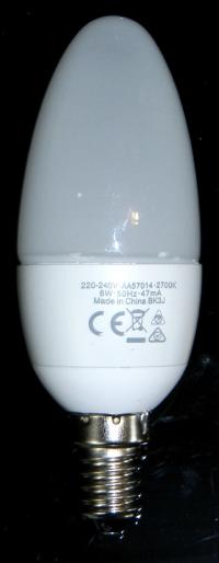 Osram-B40-6W-aus