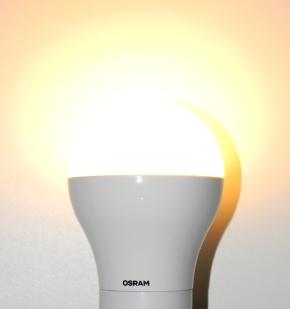 Osram-LED-Star-Classic-an