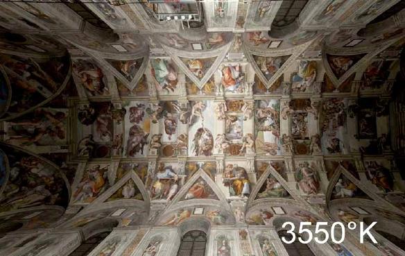 Osram-Sixtinische-Kapelle-3550K