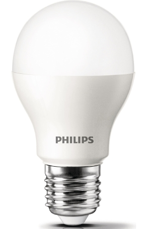 Philips-9,5W-aus