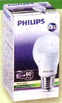 Philips_9,5W_Packung