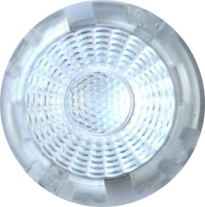 Verbatim-DC-GU10-Reflektor