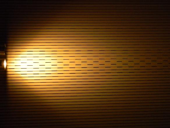 Verbatim-GU10-DC-Leuchtbild