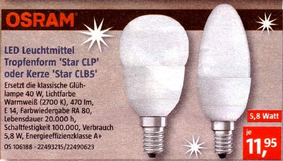 Bauhaus-Osram-B40-12-13