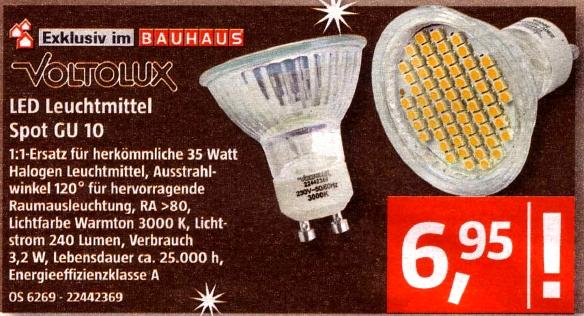 Bauhaus-Voltolux-12-13