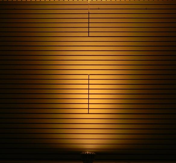 LCTW-GU10-7,8W-Leuchtbild
