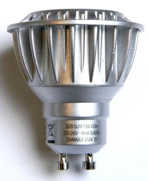 LCTW-GU10-7,8W-aus2