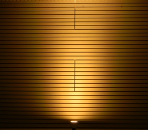 LCTW-GU4-3,7W-Leuchtbild