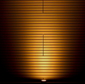 LEDON-GU4-4W-Leuchtbild