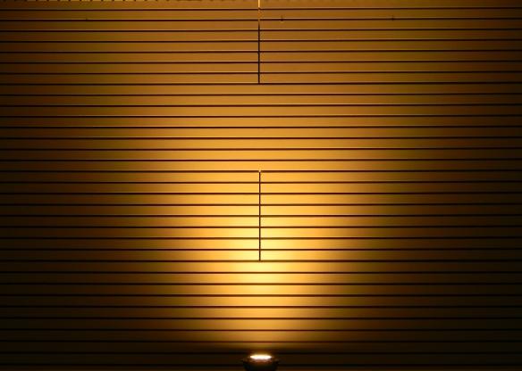 LEDON-GU5.3-7,8W-Leuchtbild