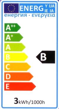 Verbatim-Candle-Label