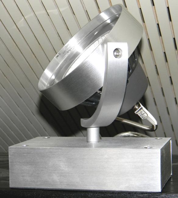 AR111-Kalu1