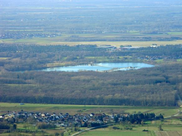 Baggersee-Leiberstung1