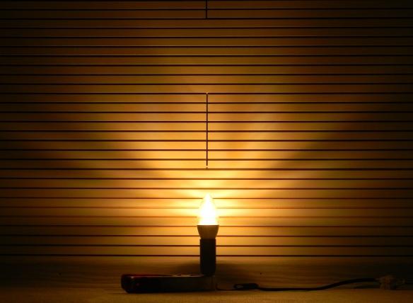 IKEA-E14-Kerze-200lm-Leuchtbild