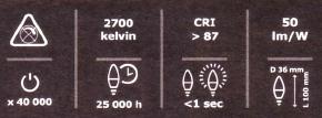 IKEA-E14-Kerze-200lm-Packungsausschnitt