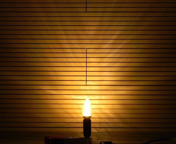 IKEA-E14-Kerze-90lm-Leuchtbild