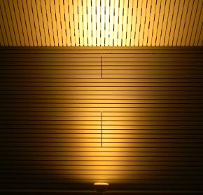 IKEA-GU10-Abstrahlwinkel