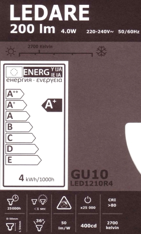IKEA-GU10-Packungsausschnitt