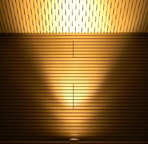 IKEA-GU5.3-Abstrahlwinkel