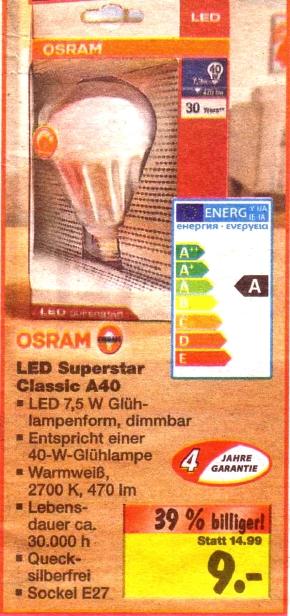 Kaufland-Osram-LED-01-14