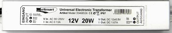 LED-Treiber2