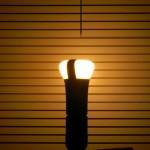 Philips-E27-20W-Leuchtbild