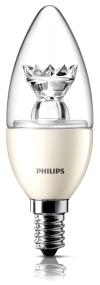 Philips-MASTER_LEDluster-E14