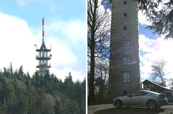 Turm-GT86