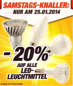 toom-LED-Rabatt-01-14