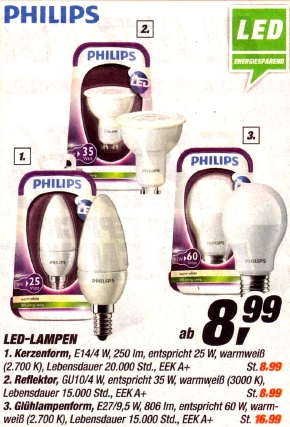 toom-Philips-LED-01-14